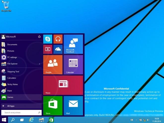 Windows-9-Preview-Build-9834-02