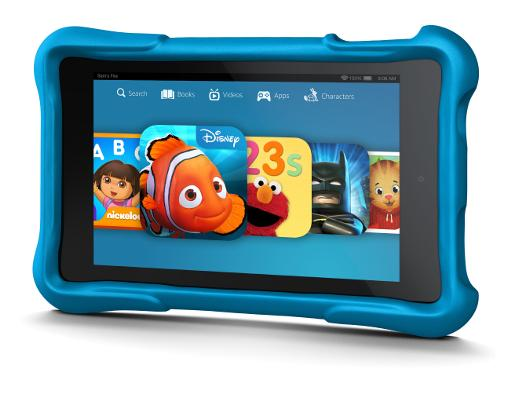 kindle-fire-hd-kids-1