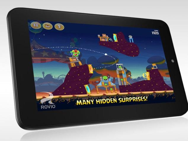 ping_gaming_tablet