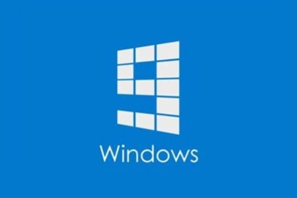 windows-9-teaser-logo-1