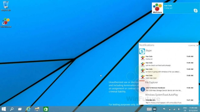 windows9notificationcenter_r1_c1