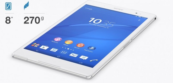 xperia-z3-tablet-compact-discover-the-details-06f487baf0c3222d1ff1dcf5435e0dc7-940