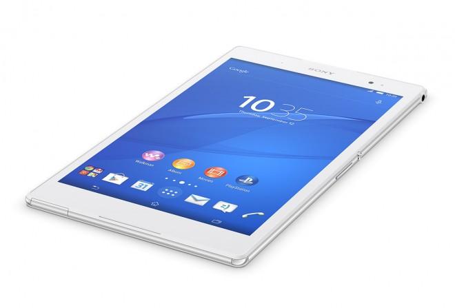 xperia-z3-tablet-compact-gallery-04-1240x840-5053aecc902fcbedcf1ee33f67a3e9e1