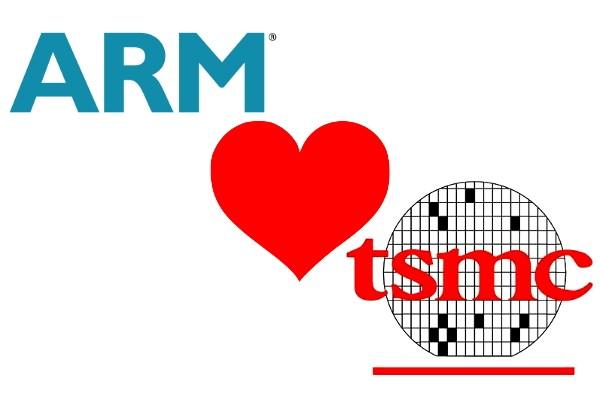 7-23-2012armtsmc