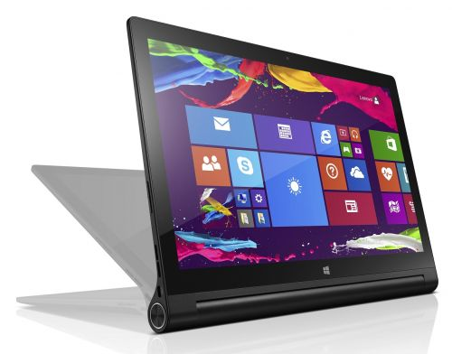 Convertible-Tablet_Yoga-Tablet-2-Pro_13_W_Hero_01_500x392