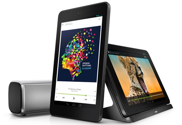 Dell-Venue-7-and-8-tablets