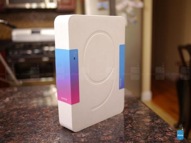 Google-Nexus-9-unboxing