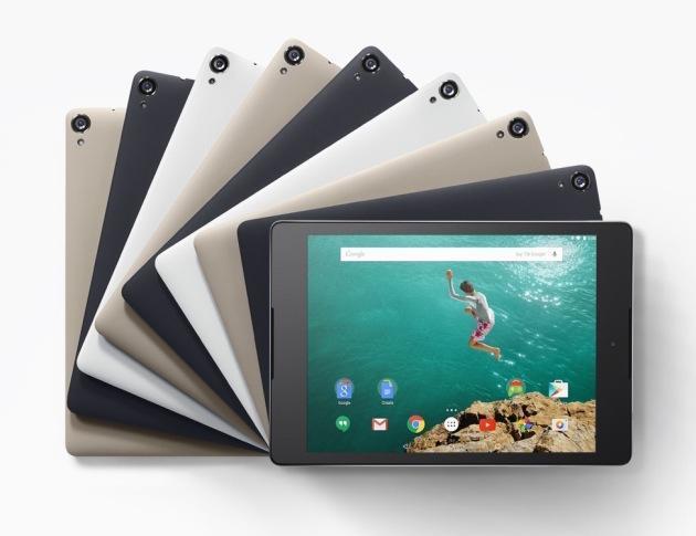 HTC-Nexus-9-3