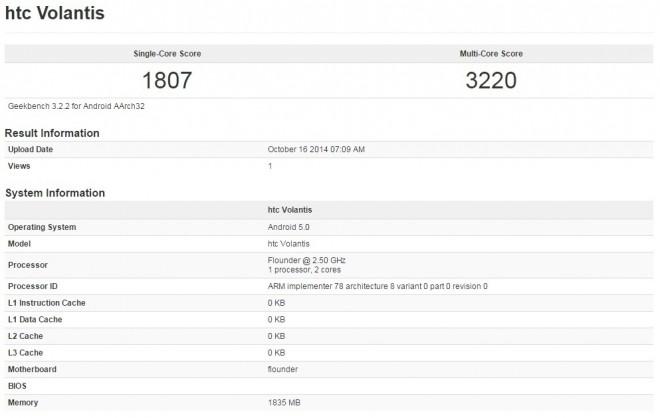 HTC-Nexus-9-Geekbench-benchmarks
