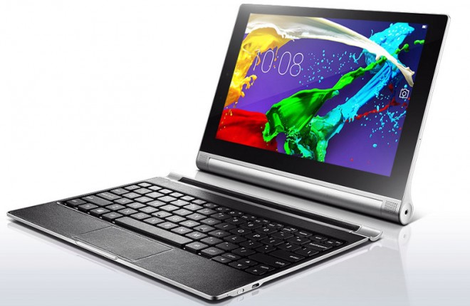 Lenovo-Yoga-Tablet-2-10-inch