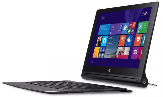 Lenovo-Yoga-Tablet-2-10-inch-with-Windows
