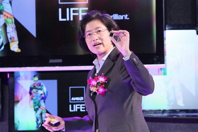 Lisa-Su_AMD-CEO