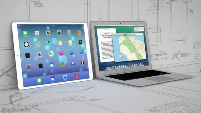 Samsung-If-Apple-Is-Making-a-12-Inch-Tablet-So-Are-We-DigiTimes-374773-2