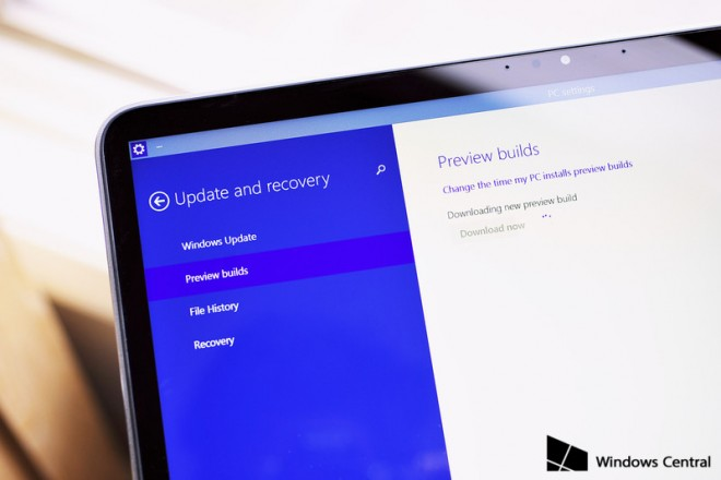 Windows_10_Preview_Update_photo