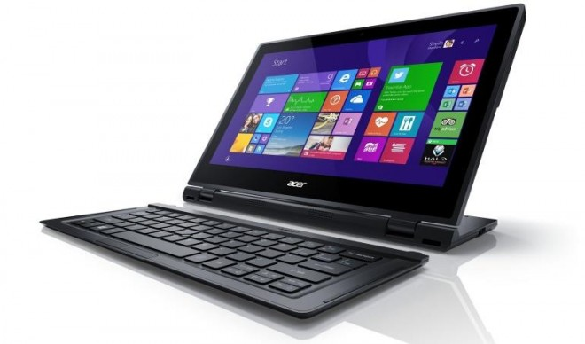 acer-switch