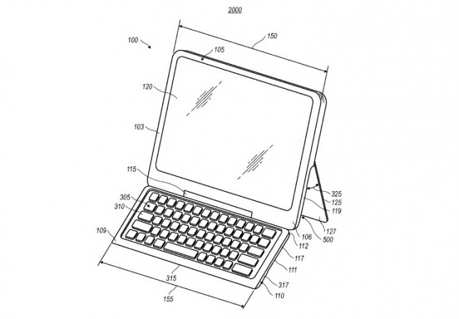 blackberry-concealable-keyboard