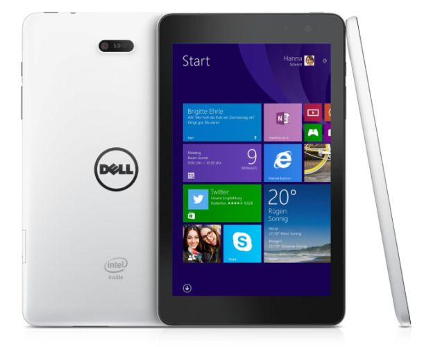 dell-venue-8-white