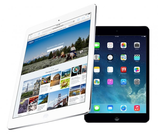 iPad-Air-vs-iPad-mini-with-Retina-Display