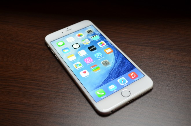 iPhone-6-Plus-review_023