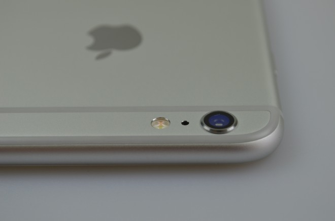 iPhone-6-Plus-review_059