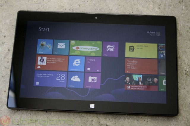 microsoft-surface-rt-review-17-640x426