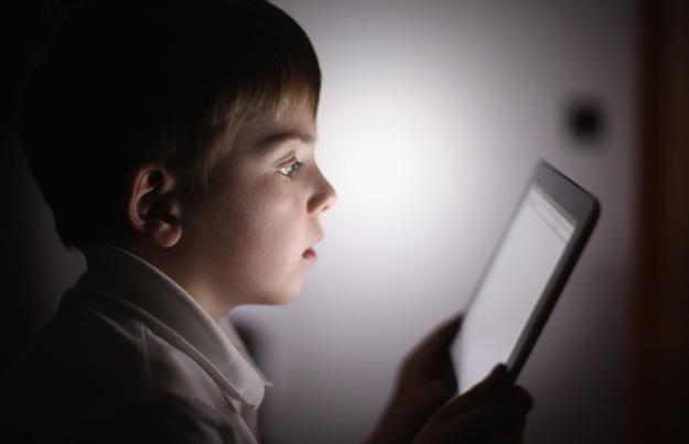 parents-need-mobile-device-management-too