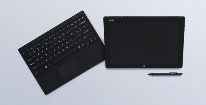 vaio-prototype-tablet-pc-1-820x420