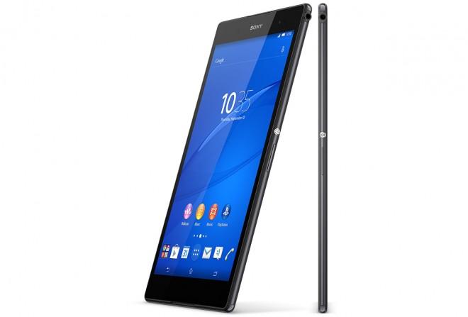 xperia-z3-tablet-compact-black-1240x840-769dca291eaf20846d5c07bcbf233b34