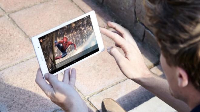 xperia-z3-tablet-compact-entertainment-thats-bigger-9ad07a936910cc9c5f9332252725ce59-940