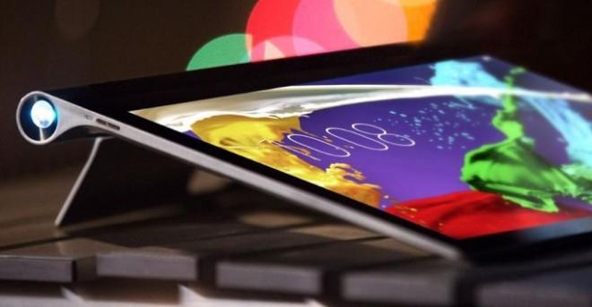 yoga-tablet-2-pro-projector