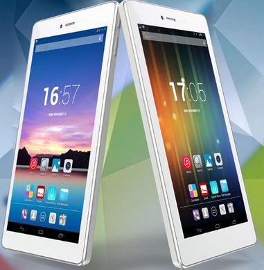 Millennium-M7-tablets