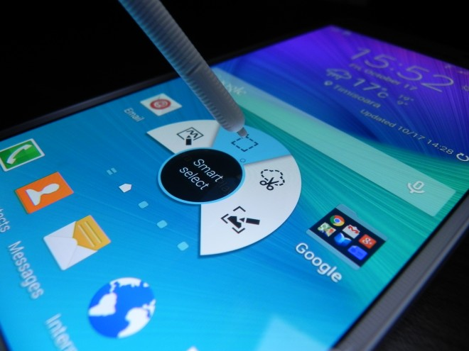 Samsung-Galaxy-Note-4-review_018