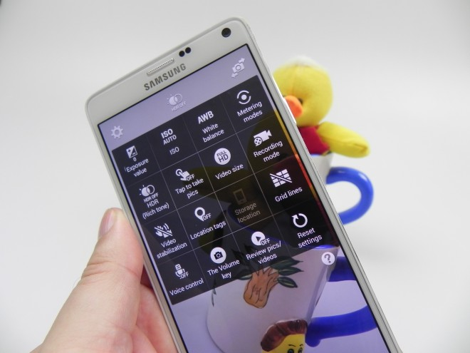 Samsung-Galaxy-Note-4-review_085