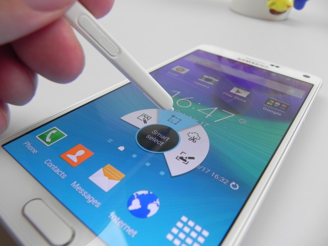 Samsung-Galaxy-Note-4-review_102