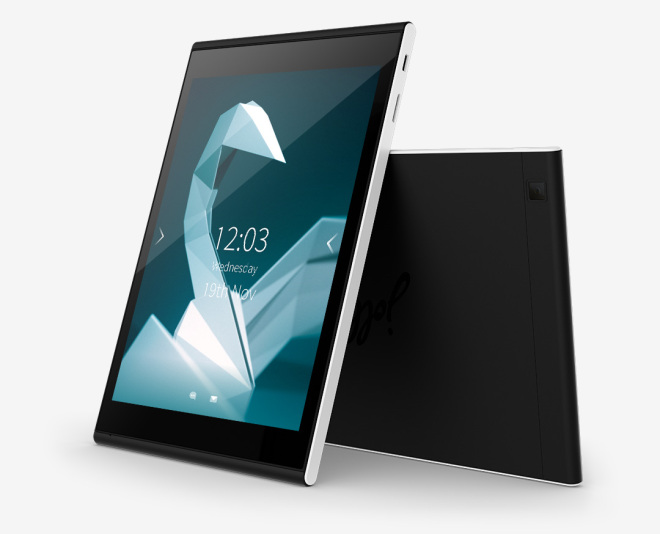 The-Jolla-Tablet