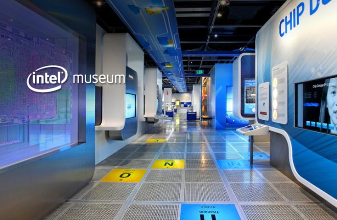 history-museum-interior-lockup-3-2