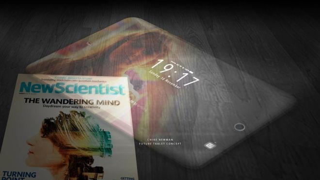 ipad contact concept 2