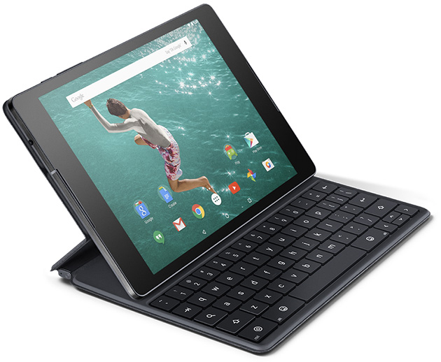nexus9keyboardfolioaam