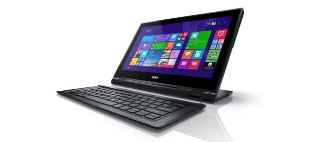 Acer Aspire Switch 12_960x420