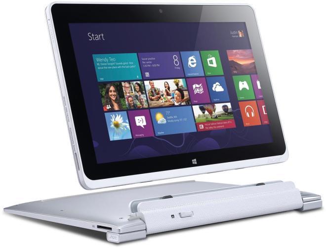 Acer-Iconia-W511-folded