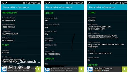 Android-5.0-Lollipop-for-Note-3 (1)