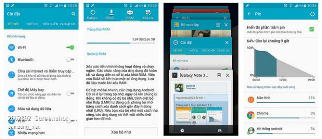 Android-5.0-Lollipop-for-Note-3 (2)