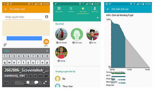 Android-5.0-Lollipop-for-Note-3 (3)