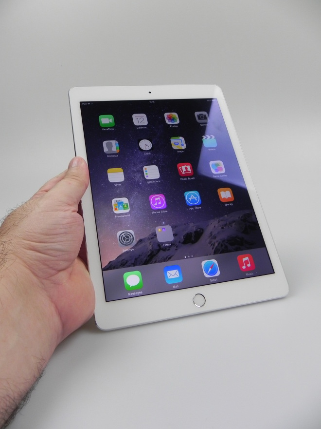 Apple-iPad-Air-2_013