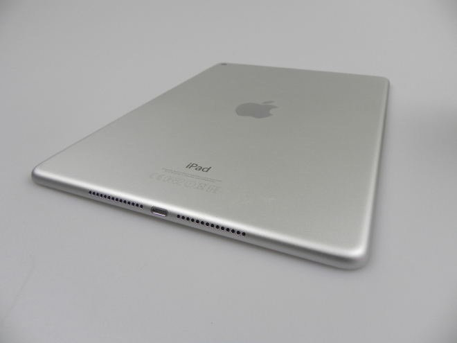 Apple-iPad-Air-2_024