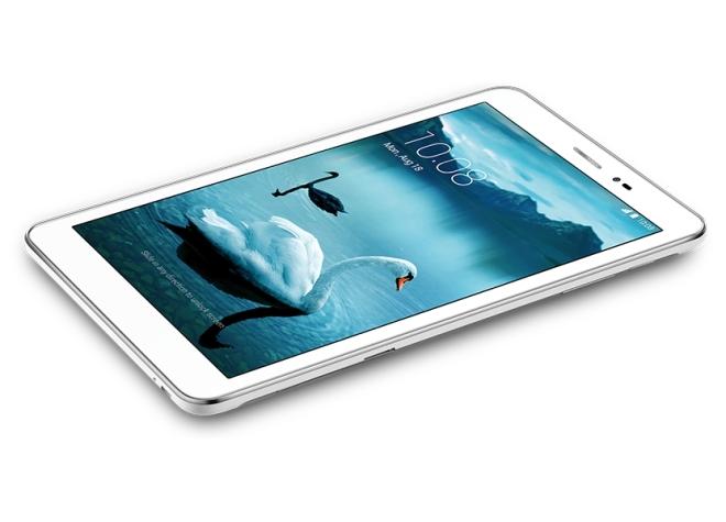 Huawei-Honor-T1