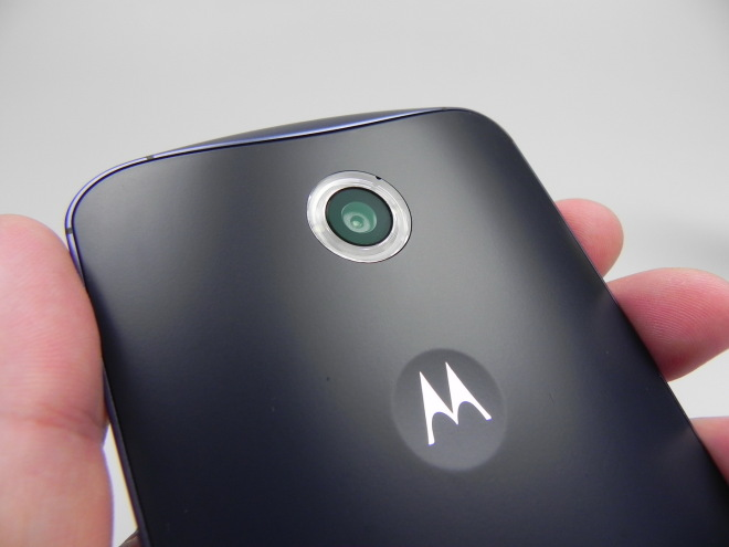 Motorola-Nexus-6-Review_050