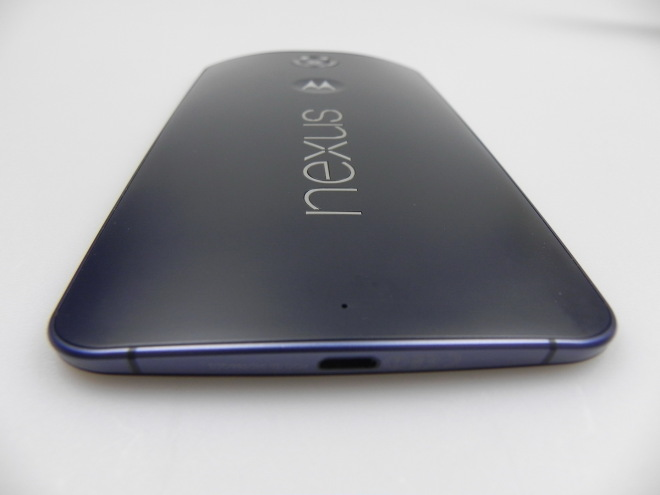 Motorola-Nexus-6-Review_058