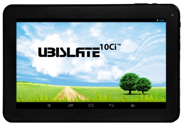 UbiSlate-10Ci