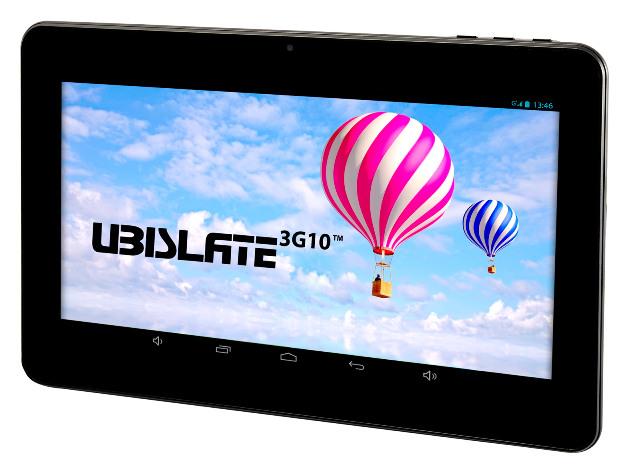 UbiSlate-3G10-